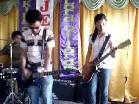 Life Is Good chords by Stellar Kart - Worship Chords