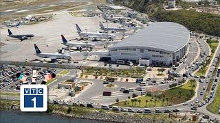 Đầu tư sân bay Long Thành thế nào để không nợ công?