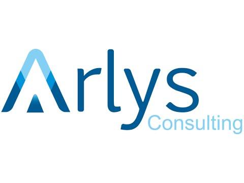 Arlys Consulting - short presentation
