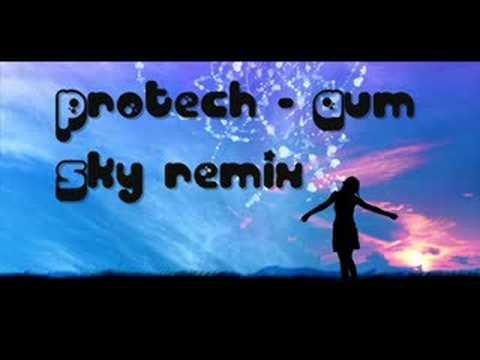 Pro-Tech - Aum (Sky Remix)