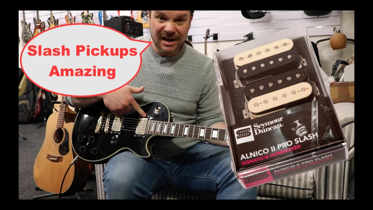 hight resolution of epiphone les paul custom slash pickups 50s wiring