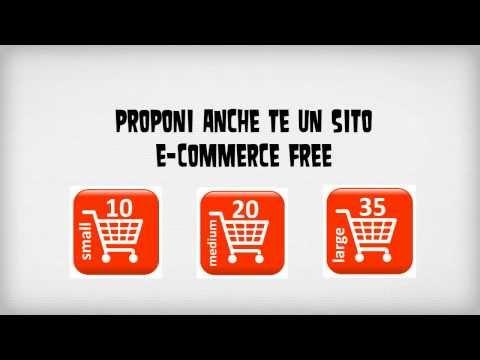 e-Commerce FREE