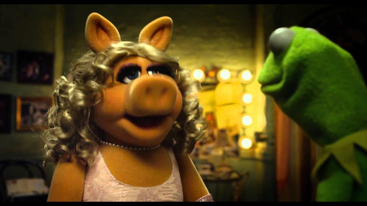Download Les Muppets, le retour - Bande annonce [VF|HD] - En vidéo le 2 mai 2012