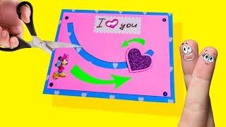 видео Подарки на день святого валентина: что интересного подарить ко дню всех влюбленных