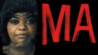 МА - Очень интригующий триллер 2019