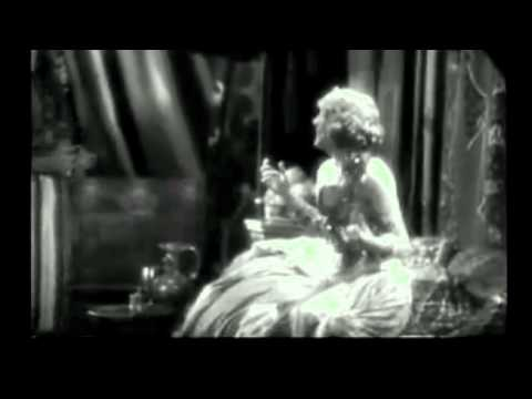 How Cinema Effected U.S.A Society In The 1920s.wmv