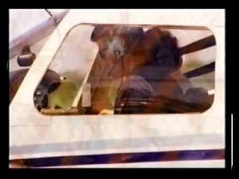 Assassination.of.JFK.JR.avi.wmv