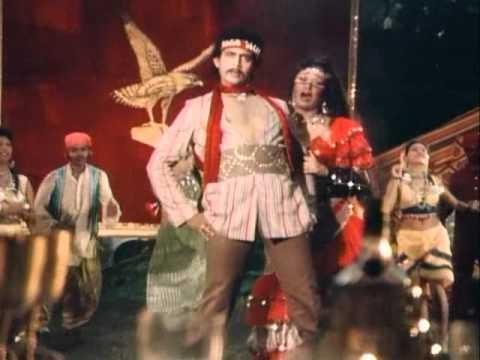 Как три мушкетера индия песни