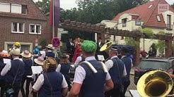 Schützenfest in Friesoythe