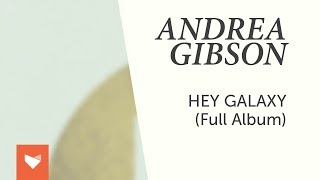 Download Andrea Gibson - HEY GALAXY (Full Album) MP3 song and Music Video