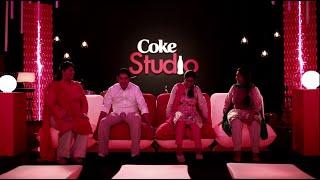 coke-studio-for-the-deaf