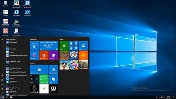 Funktionsupdate Für Windows 10, Version 1709 – Fehler 0x80070020