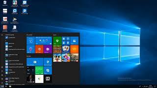Windows 10 Version 1803 (Spring Creators Update) ist da! – [Download hier]