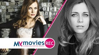 Molly's game (2017) - MYmovies.it