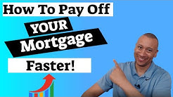 How To Pay Off A 30 Year Mortgage In 5 - 7 Years | The Velocity Banking Strategy Explained | 2019