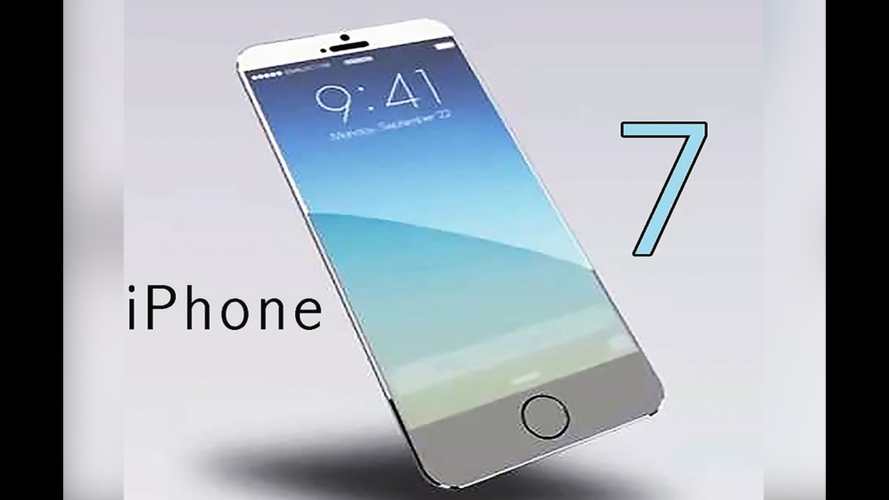 iphone 7 new ios what to expect   youtube