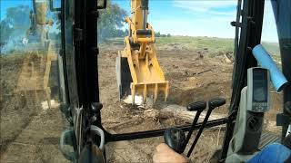 This Job Needs More Backhoe