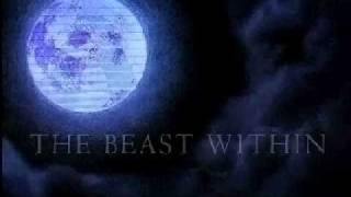 The Beast Within: A Gabriel Knight Mystery (Promotional Video)