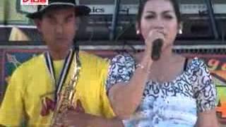 Video ANISA NADA  Organ Tarling Dangdut - Wanita Idaman Lain [Ari] | Video Shoting Online | download MP3, 3GP, MP4, WEBM, AVI, FLV Oktober 2018