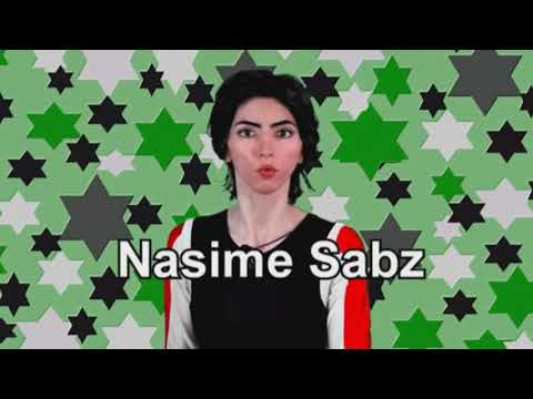 Nasim Aghdam là ai? Những gì chúng ta đã biết về thủ phạm vụ xả súng tại trụ sở Youtube