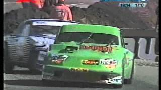 TC - 17ma Vuelta de Junin - 03/05/1992