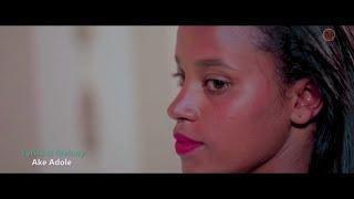 Ethiopian Music : Ake Adole (Sixxiqophe) - New Ethiopian Music 2019(Official Video)