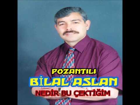 Haşim & Gülistan Tokdemir - Küstün Sevdiğim (Official Video)