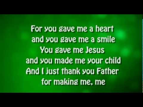 English praise and worship songs mp3