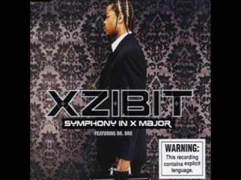 Get Your Walk On (Remix) - Xzibit feat. WC , Daz Dillinger