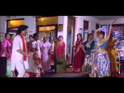 Prema Pavuralu (Maine Pyar Kiya) - 8/17 - Salman Khan & Bhagyashree