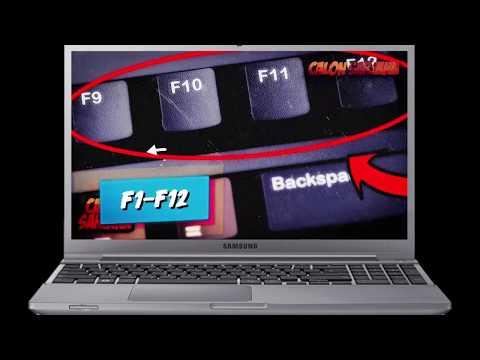 fungsi-keyboard-yang-selama-ini-tidak-kamu-ketahui-!!!!