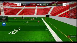 super toes roblox legendary football #44
