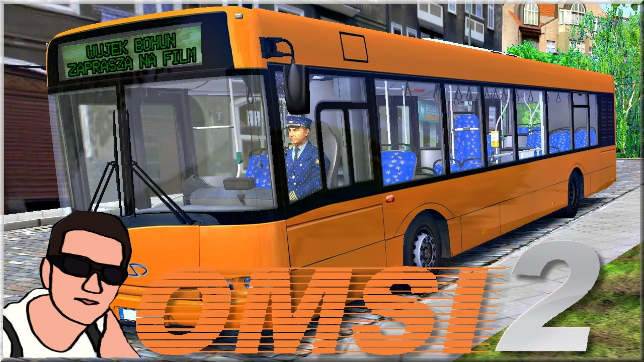 Omsi 2 Berlin Spandau Route 130 Dublin Bus Three Generation Addon 2012 ᐅ Descargar Mp3 De Omsi 2 3 Gratis Grantono