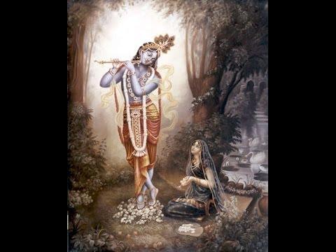 Help Me, Krishna! 'live' @ Santiago ISKCON