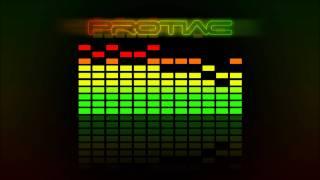 Protiac - Haze (DnB)