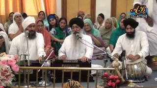 Sagal Bhawan Ke Naika By Bhai Harjinder Singh Ji Sri Nagar Wale