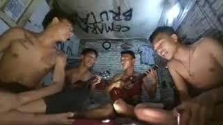 Download Video SERU SERUAN!! Lagu kerinduan cover MP3 3GP MP4