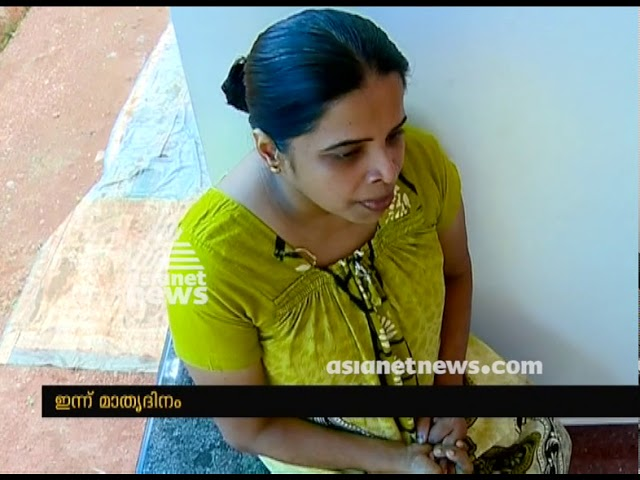Mother's Day : Jishnu Pranoy's Mother's responds to Asianet News