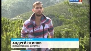 Заброшенные сталинские лагеря на Колыме - как сделать их объектами туризма?