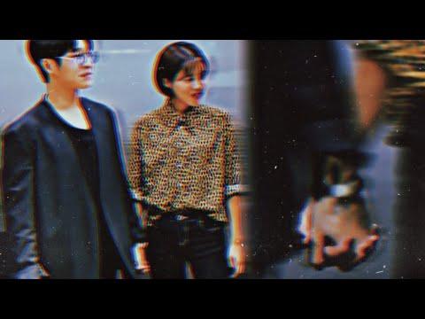 [ENG] #2 Nam Tae Hyun ✘ Jang Do Yeon — 남태현x장도연 부부 심쿵영상모음 파트2