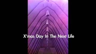 鈴木慶一 - X'mas Day In The Next Life