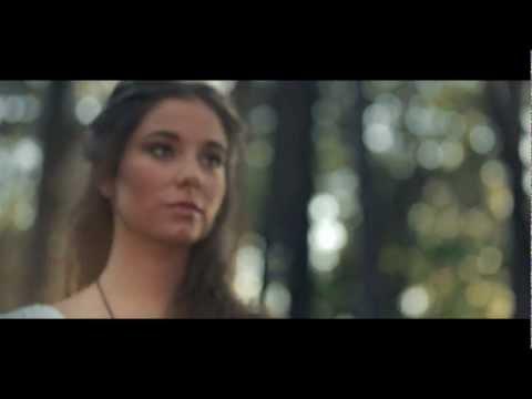 Secret Lie - Beautiful Wild Rose - Videoclip Oficial