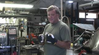 How To Get The Most Out Of Your Welding Magnets - Kevin Caron