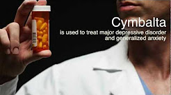 Cymbalta Withdrawal and Cymbalta Detox
