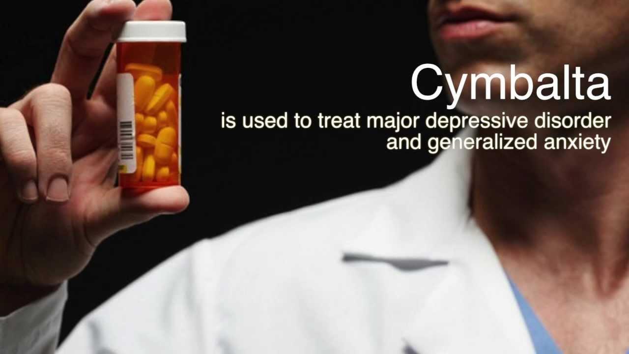 voltaren sr 75 mg 10 tablet endikasyonları