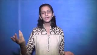 Real Bhojpuri song