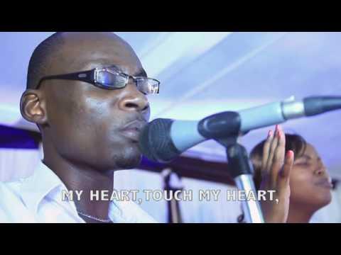 Pastor Anthony Musembi Niguse Latest Worship 2017