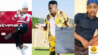 UKhuzani Uthola Malini  Kuma CD//UVoice-Mail We Gcokama//Ziyakhanya Izinto Zika Mdumazi.