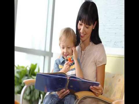 Developing semantics in your preschooler   Getit Young Moms