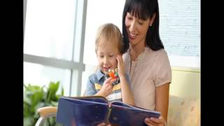 Developing semantics in your preschooler | Getit Young Moms